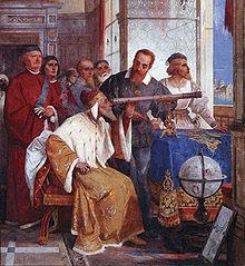 220px-Bertini_fresco_of_Galileo_Galilei_and_Doge_of_Venice