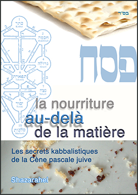 Afikp_cover_fr