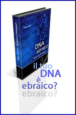 DNAaff3