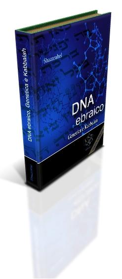DNAcov
