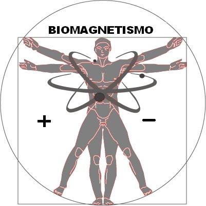 biomagneta