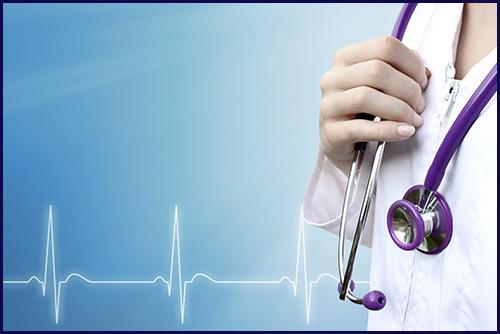 Diabete e medicina di potenzialità
